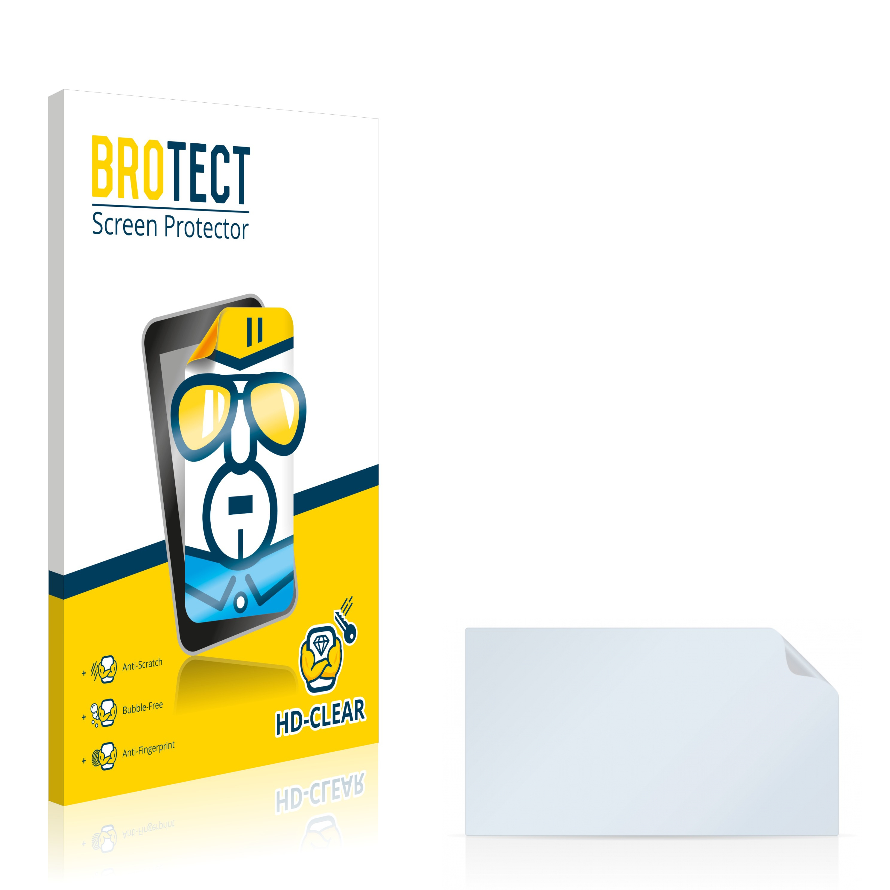 BROTECT Screen Protector for Samsung 600B5B HC1 Protection Film - Konstanz, Germany, Deutschland - Right of withdrawal 1. Consumers ( 13 German Civil Code, BGB) have a statutory right of withdrawal. 1.1 Cancellation instructions You can cancel your contractual declaration within one month without specification of reason - Konstanz, Germany, Deutschland