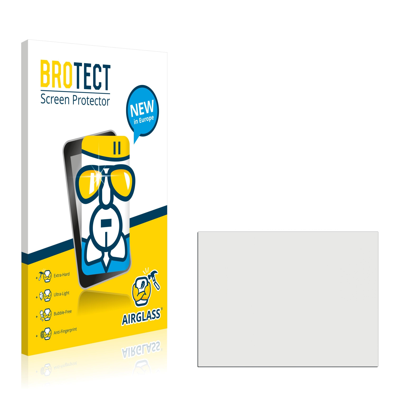BROTECT-AirGlass-Flexible-Glasfolie-fuer-Fujitsu-Siemens-Lifebook-T4215