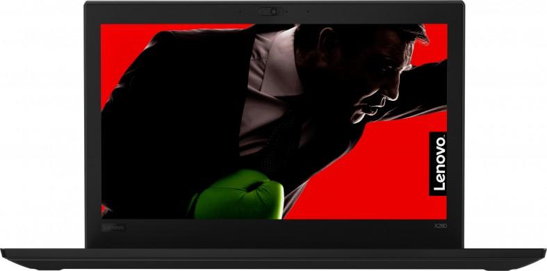 Screen protectors for Lenovo Thinkpad X280 - free shipping