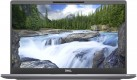 Sichtschutz ab 30/°, Kratzschutz, abnehmbar upscreen Spy Shield Filter Blickschutzfilter//Privacy f/ür Lenovo ThinkPad T590 Non-Touch