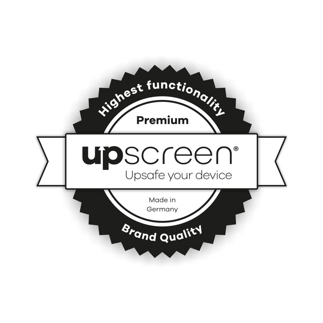 upscreen® Spy Shield Privacy Filter for Dell P2419H