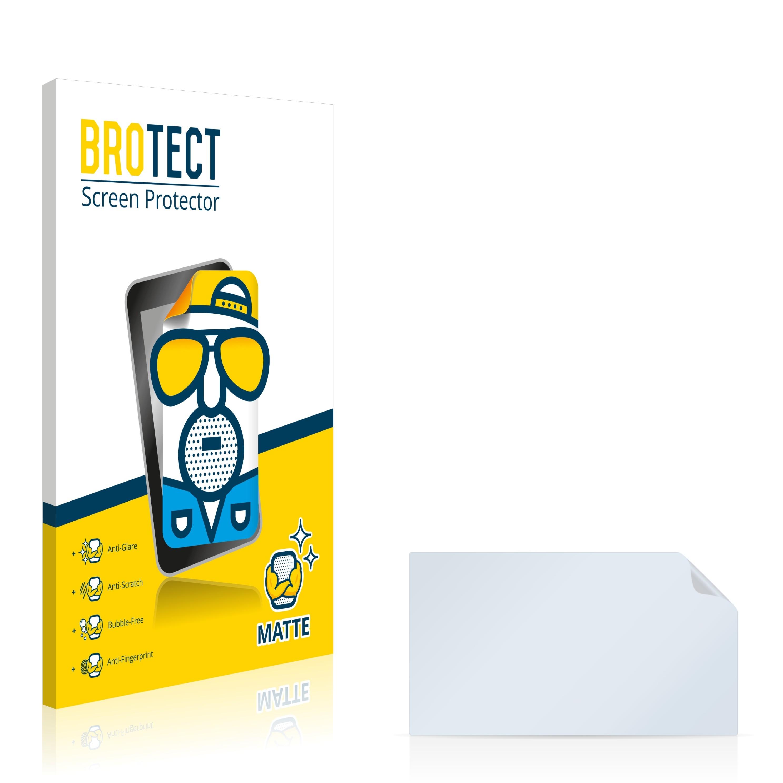 Matná ochranná fólie BROTECT pro Acer TimelineUltra M3