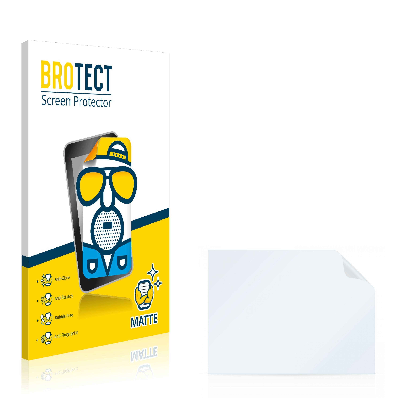 Matná ochranná fólie BROTECT pro ads-tec VMT7015