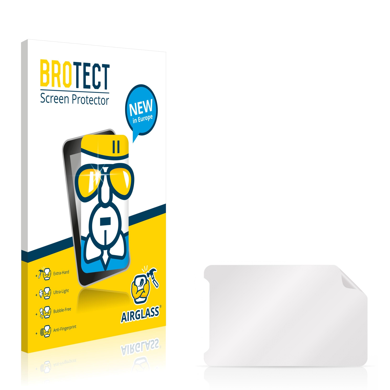 BROTECT AirGlass čirá skleněná fólie pro Medion Tablet E7312 (MD98488)
