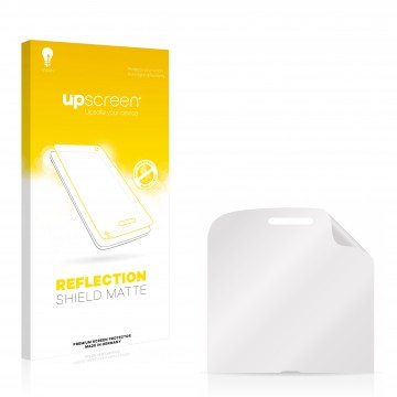 upscreen® Reflection Shield Matte Screen Protector for RIM