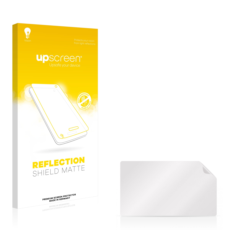 upscreen-Reflection-Protector-Pantalla-Mate-para-Audi-MMI-2G-High-Pelicula