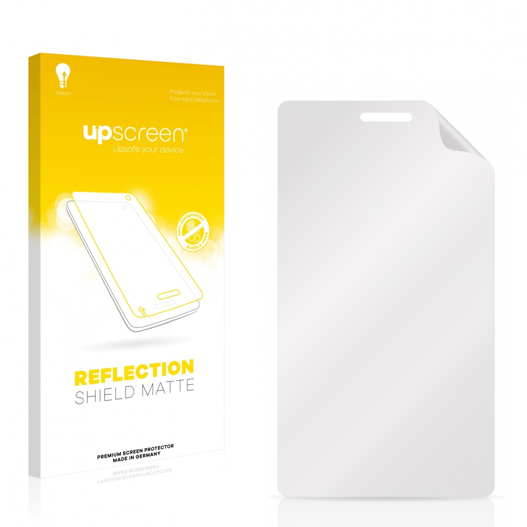 upscreen® Reflection Shield Matte Protector for Huawei MediaPad T3 7 0 3G