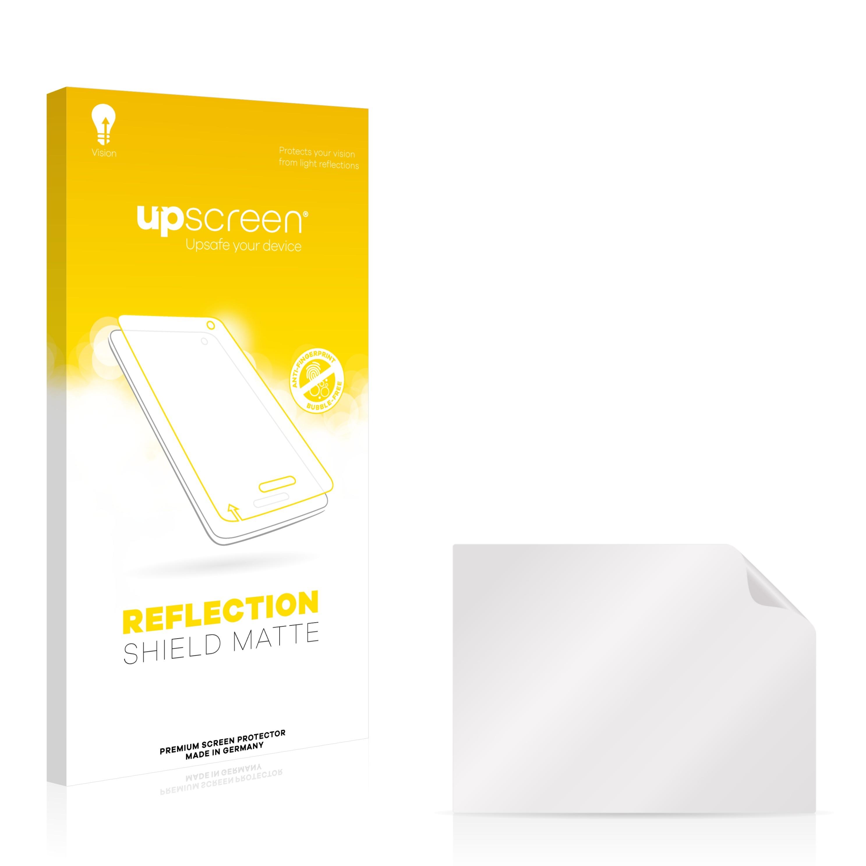 Matná ochranná fólie upscreen® Matte pro 3M Dual Touch C1510PS