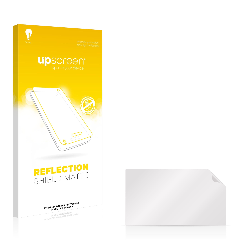 Matná ochranná fólie upscreen® Matte pro Acer Aspire 5942