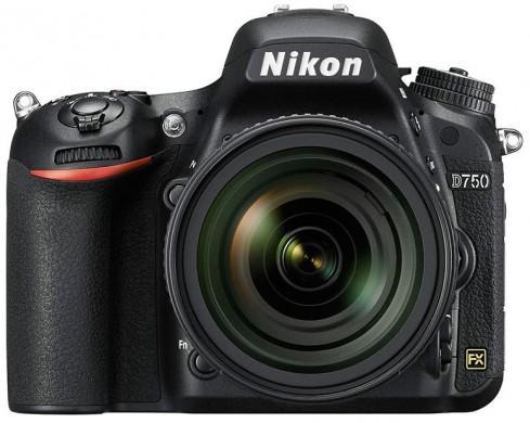 3x Vikuiti Schutzfolie DQCT130 von 3M für Nikon Coolpix S9400
