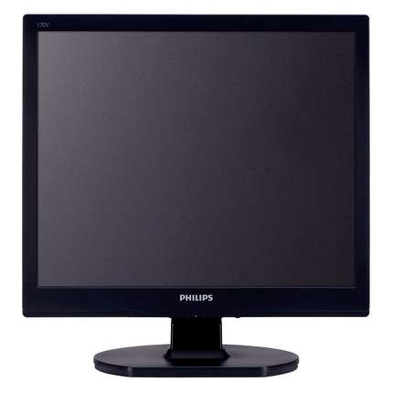 PHILIPS 235P2ES00 MONITOR DRIVERS