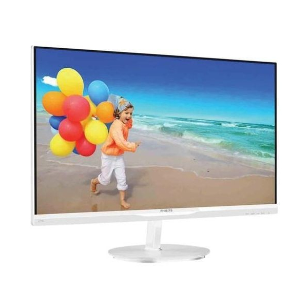 PHILIPS 229C4QHSW00 LCD MONITOR DRIVER WINDOWS 7 (2019)