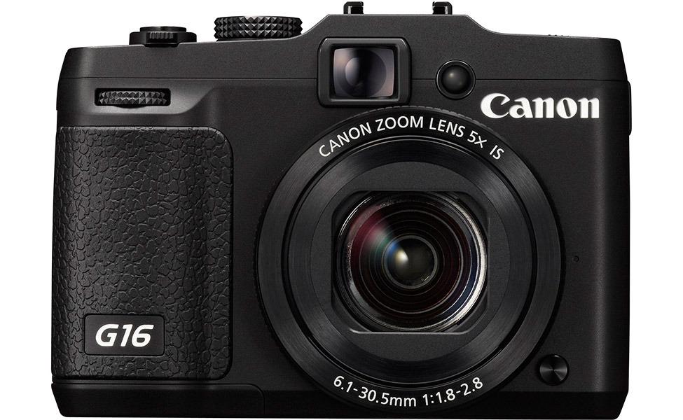 2x BROTECT Pellicola Protettiva Opaca per Canon PowerShot SX430 IS