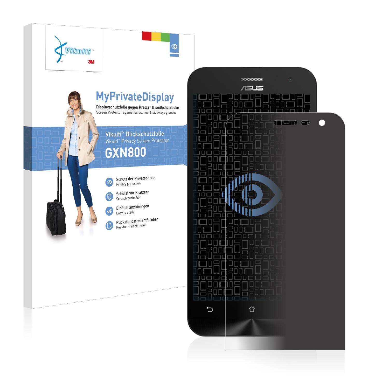 Vikuiti-Protector-Pantalla-Privacidad-GXN800-de-3M-para-Asus-ZenFone-2E