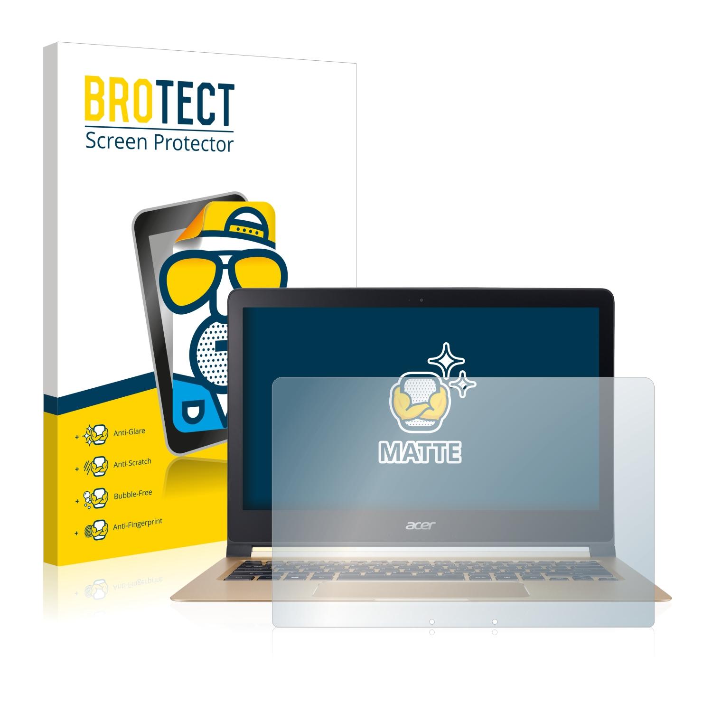 Matná ochranná fólie BROTECT pro Acer Swift 7