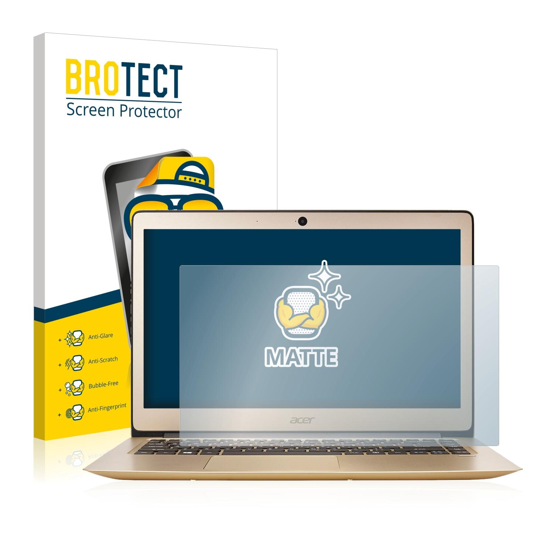 Matná ochranná fólie BROTECT pro Acer Swift 3 SF314-51-59