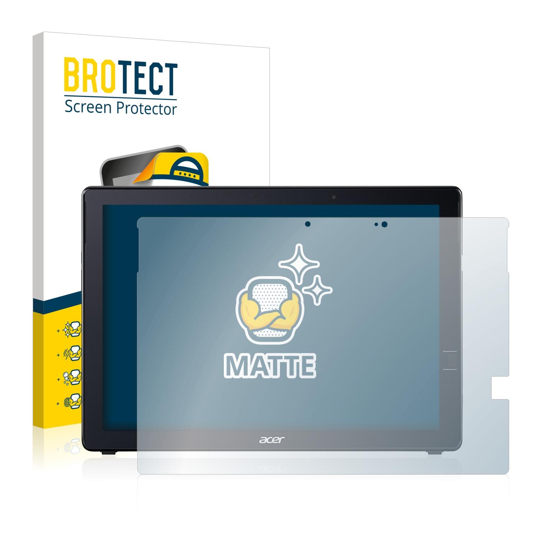 Matná ochranná fólie BROTECT pro Acer Switch 7