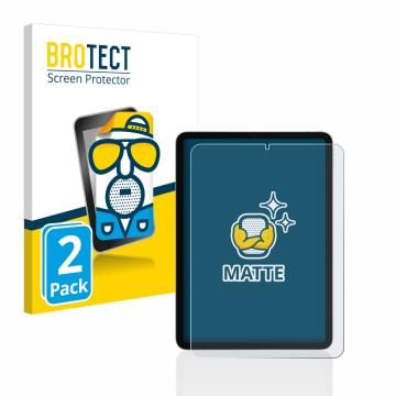Anti-Scratch 2X Matte Screen Protector for Horus X10 BROTECT Anti-Glare Matte