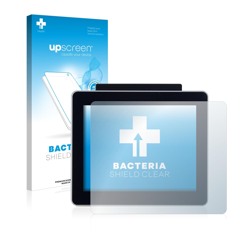 Antibakteriální fólie upscreen Bacteria Shield pro 4Logistic MS810N MK2