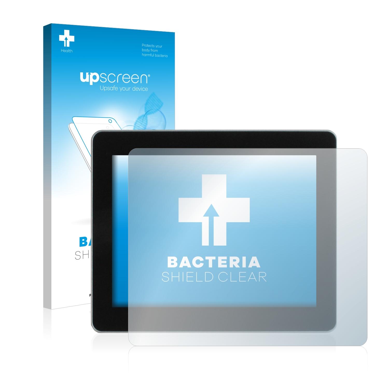 Antibakteriální fólie upscreen Bacteria Shield pro 4Logistic MS810 NX MK2