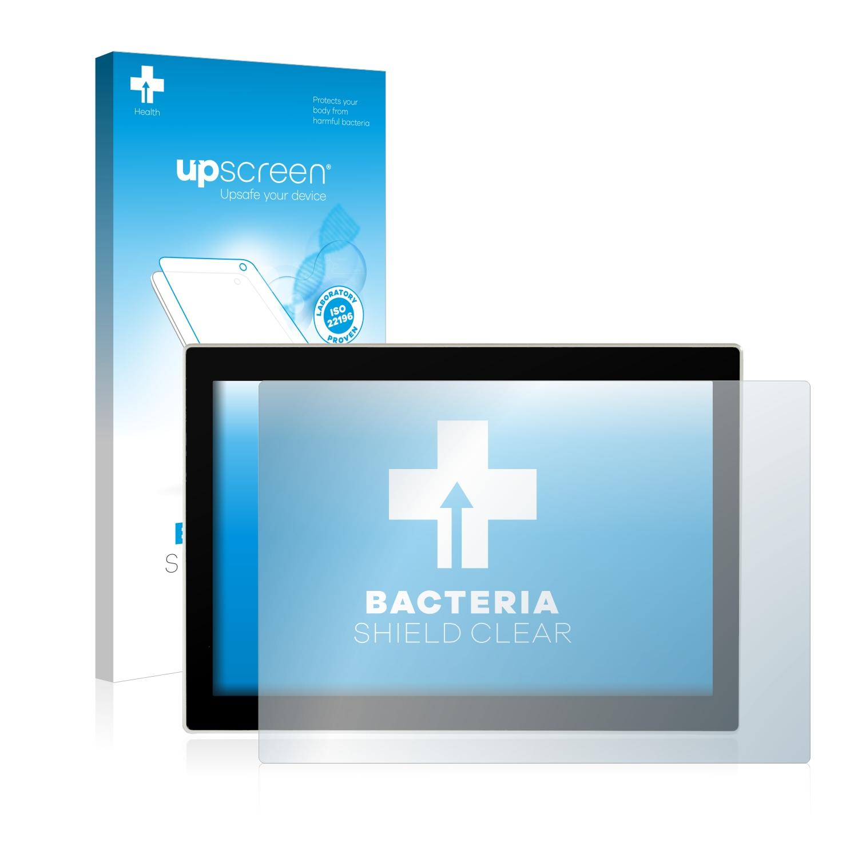 Antibakteriální fólie upscreen Bacteria Shield pro 4Logistic MS812 N MK2