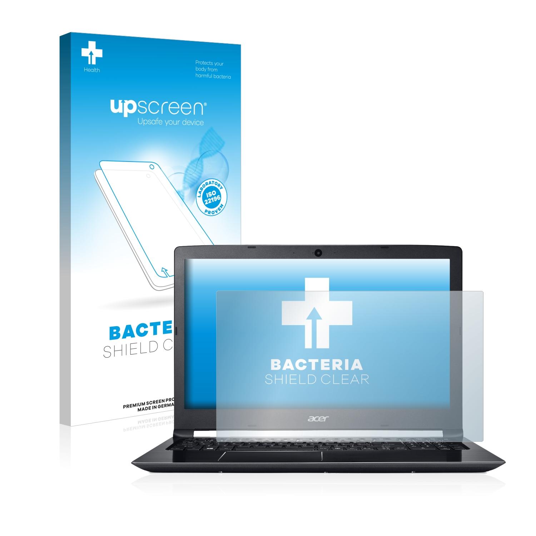 Antibakteriální fólie upscreen Bacteria Shield pro Acer Aspire 5