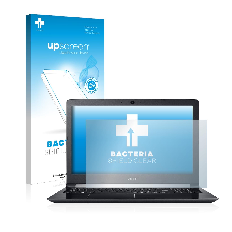 Antibakteriální fólie upscreen Bacteria Shield pro Acer Aspire 5 A515