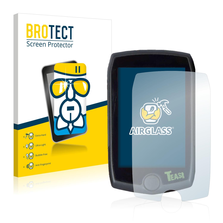 Airglass ochranné sklo pro A-Rival Teasi Pro