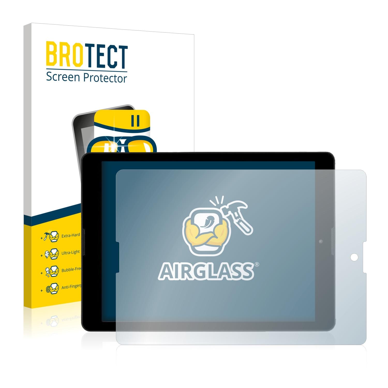 Airglass ochranné sklo pro Medion Lifetab P9702 (MD 60201)