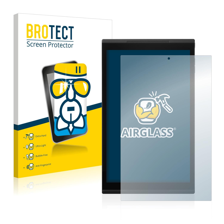Airglass ochranné sklo pro Medion Lifetab X10301 (MD 60348)