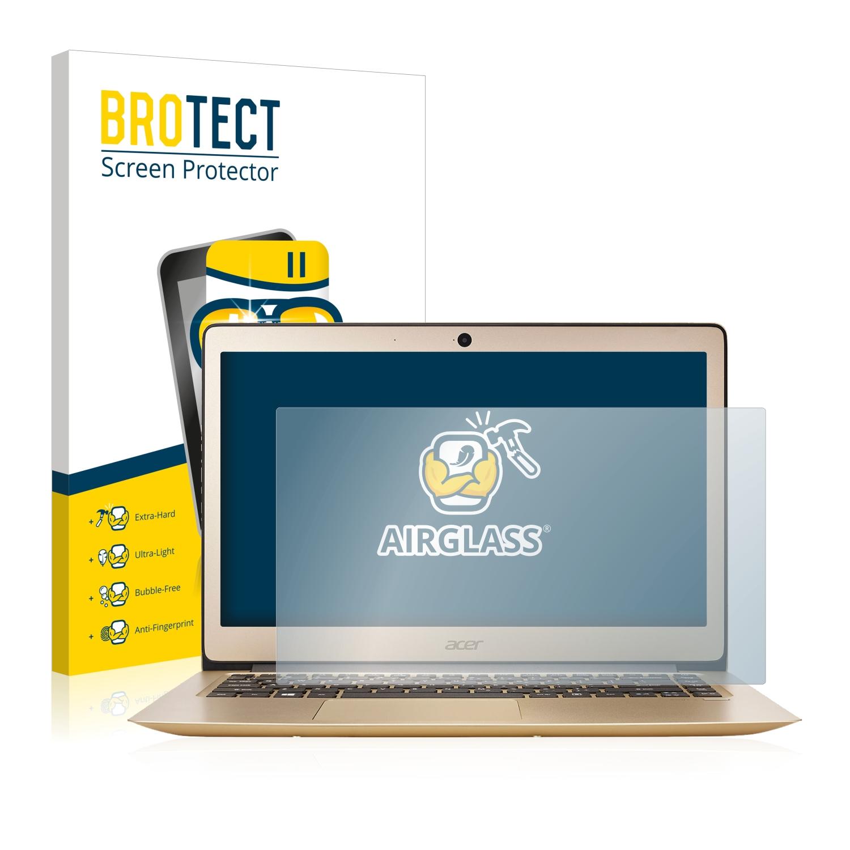 Airglass ochranné sklo pro Acer Swift 3 SF314-51-59