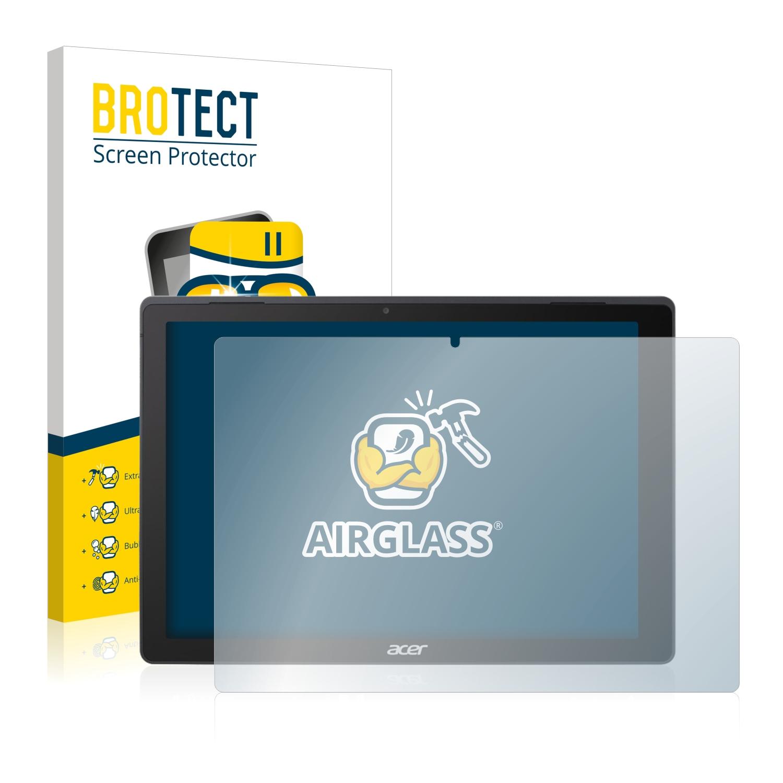Airglass ochranné sklo pro Acer Switch 5