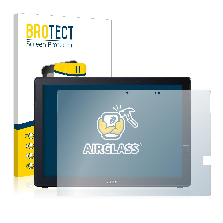 Airglass ochranné sklo pro Acer Switch 7