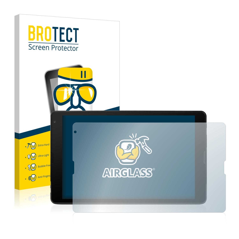 Airglass ochranné sklo pro Medion Lifetab E10511 (MD 60637)