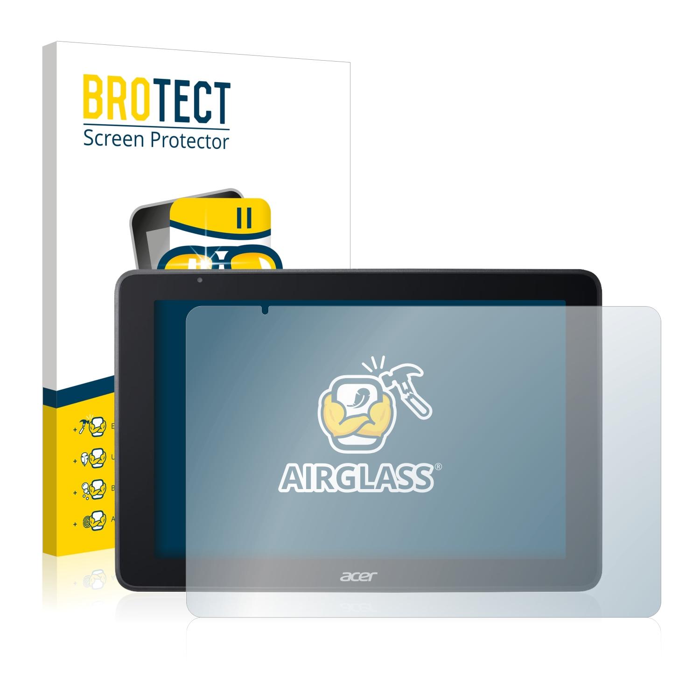 Airglass ochranné sklo pro Acer One 10 S1003