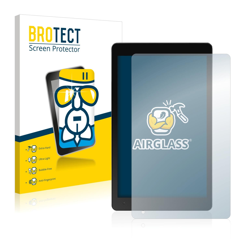 Airglass ochranné sklo pro Medion Lifetab P10606 (MD 60526)