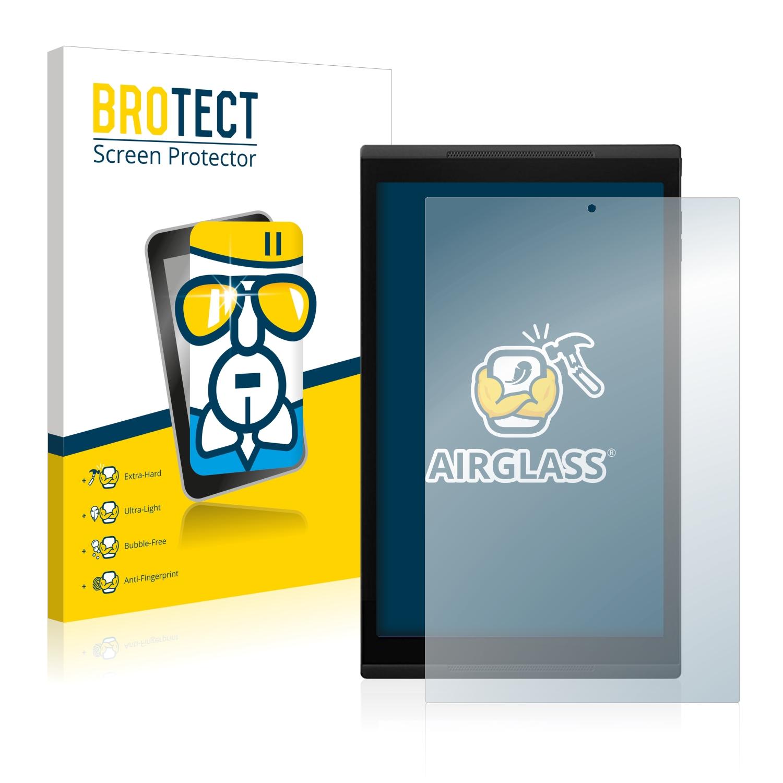 Airglass ochranné sklo pro Medion Lifetab X10313 (MD 60877)
