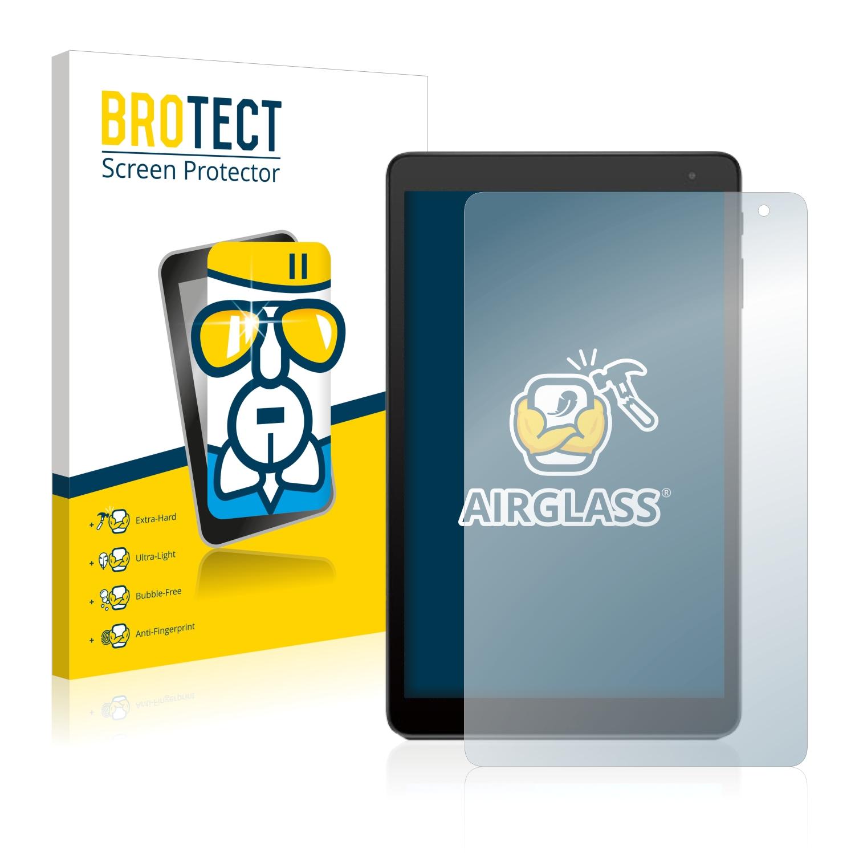 Airglass ochranné sklo pro Alcatel 1T 10