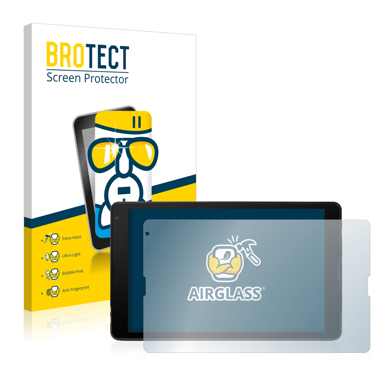Airglass ochranné sklo pro Medion Lifetab E10513 (MD 60638)