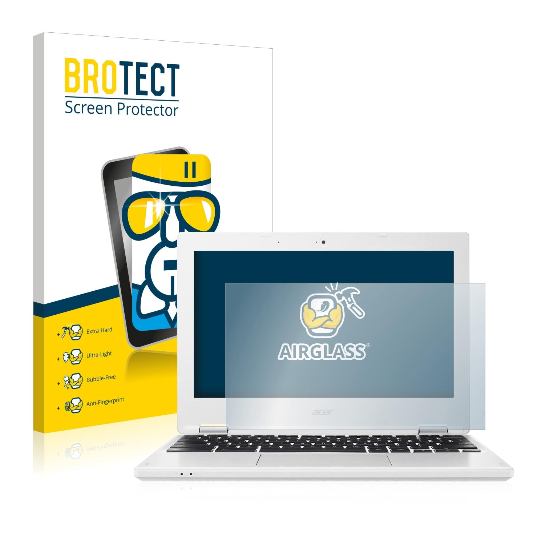 Airglass ochranné sklo pro Acer Chromebook 11 CB3-132