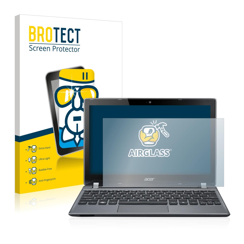 Airglass ochranné sklo pro Acer Aspire V5-171-73518G50ass