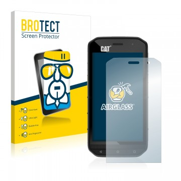 Cases & Covers for Cat S48c - free shipping | protectionfilms24 com