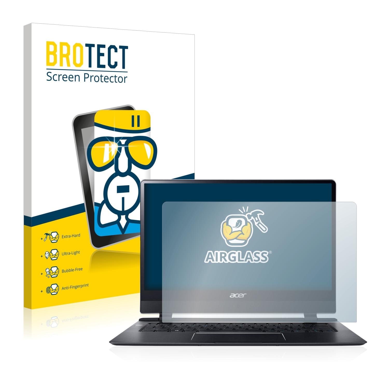 Airglass ochranné sklo pro Acer Swift 7 SF714-51T