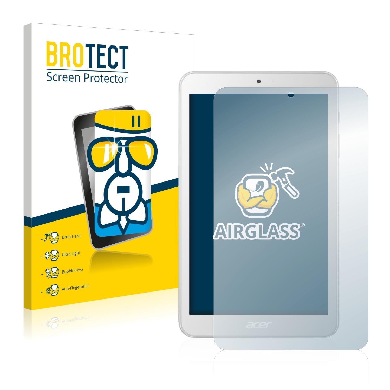 Airglass ochranné sklo pro Acer Iconia One 8 B1-870