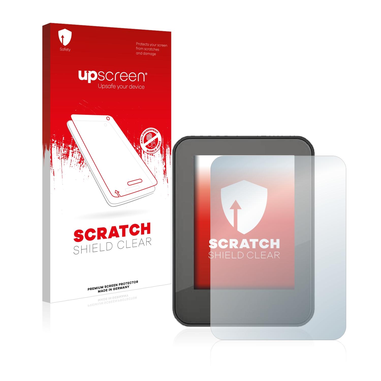 2X Matte Screen Protector for Neodrives neoMMI Z20 Matte Anti-Scratch Anti-Glare BROTECT