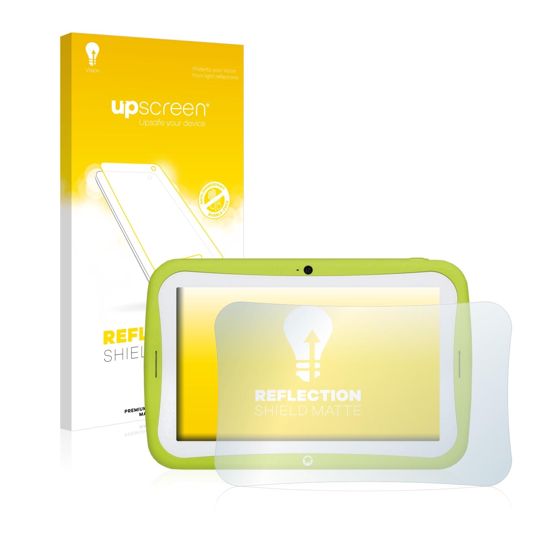 Matná ochranná fólie upscreen® Matte pro Blaupunkt 4Kids