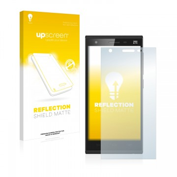 Screen Protectors for ZTE G720C - free shipping | protectionfilms24 com