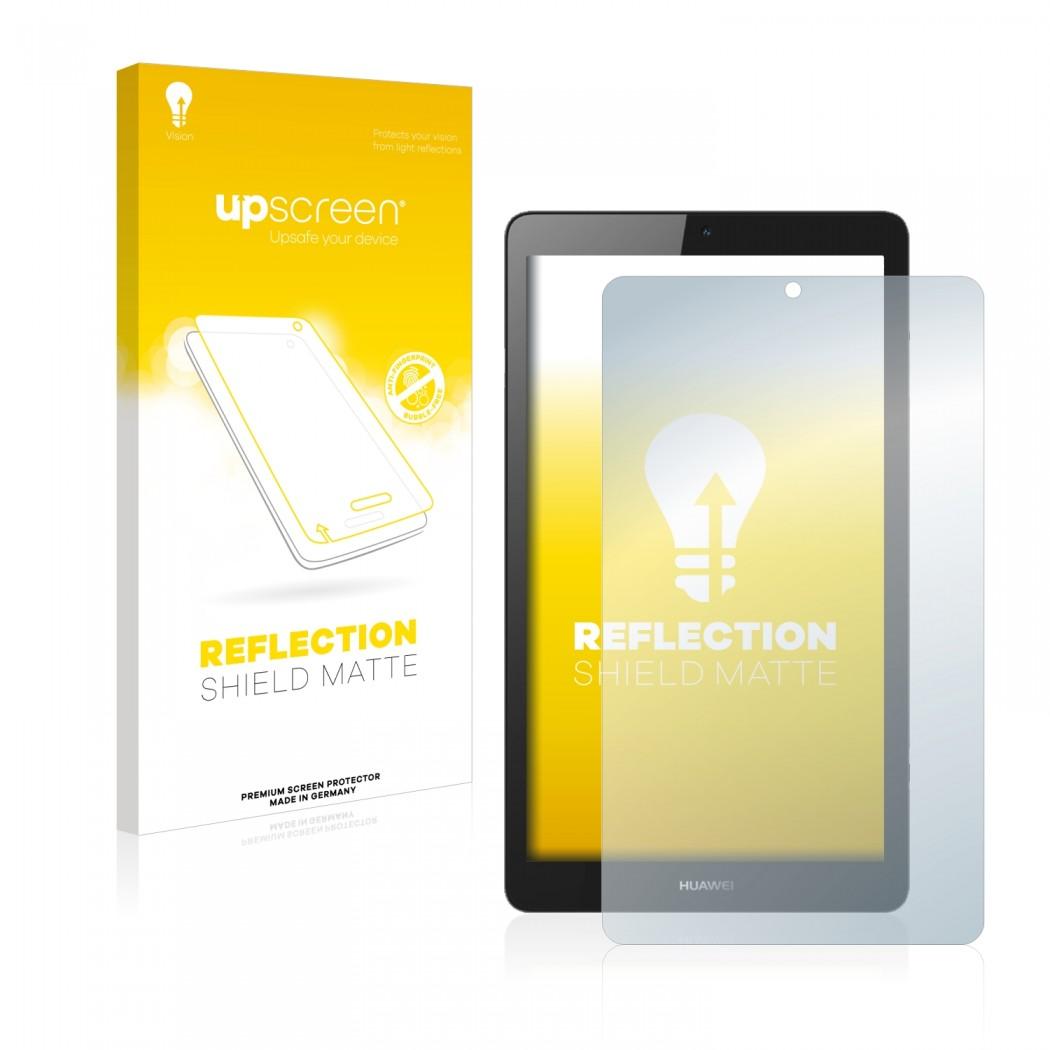 upscreen® Reflection Shield Matte Protector for Huawei MediaPad T3 7 0 Wifi