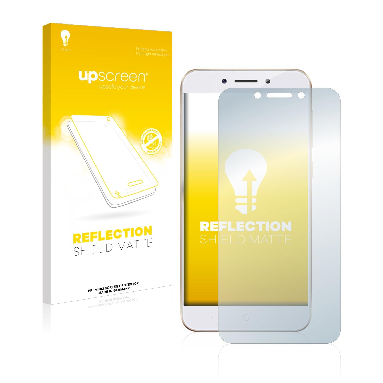 Matná ochranná fólie upscreen® Matte pro 360 Mobile N5