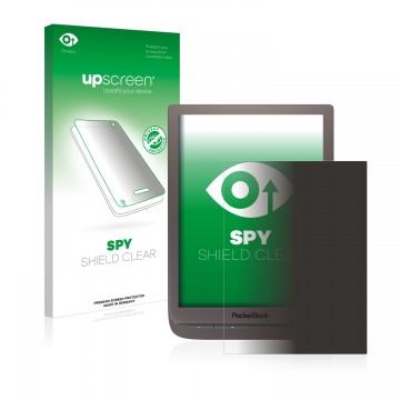Screen Protectors for PocketBook InkPad 3 - free shipping